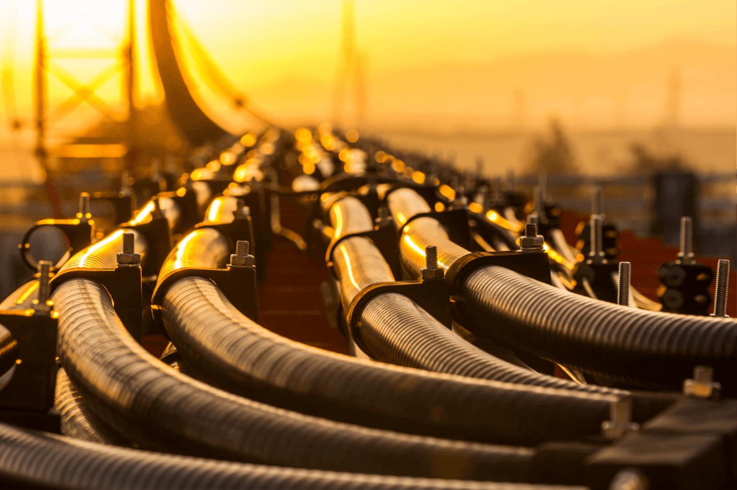 ارخص شركة عزل فوم باقطيف